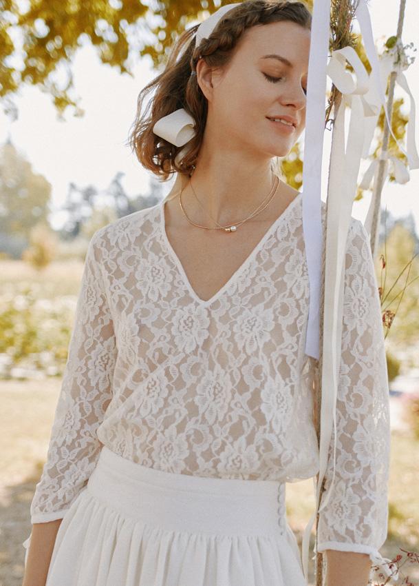 Blanc Femme Grey De Robe Tailleur Veste Mariée Own4XPq