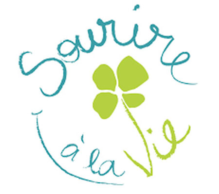 Association Sourire à lavie - Myphilosophy