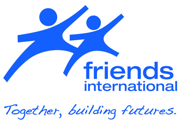 Friends International Cambodge - Myphilosophy