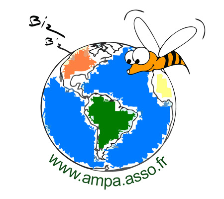 Associtaion AMPA - Myphilosophy