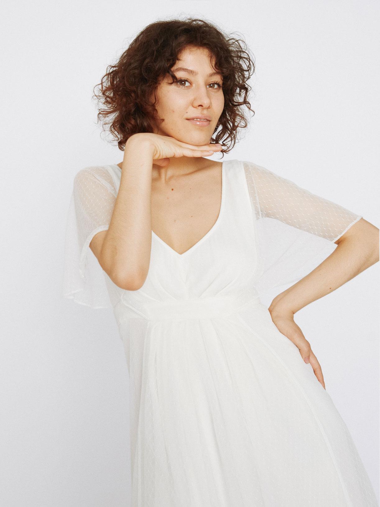 Shivann - Robe de mariée