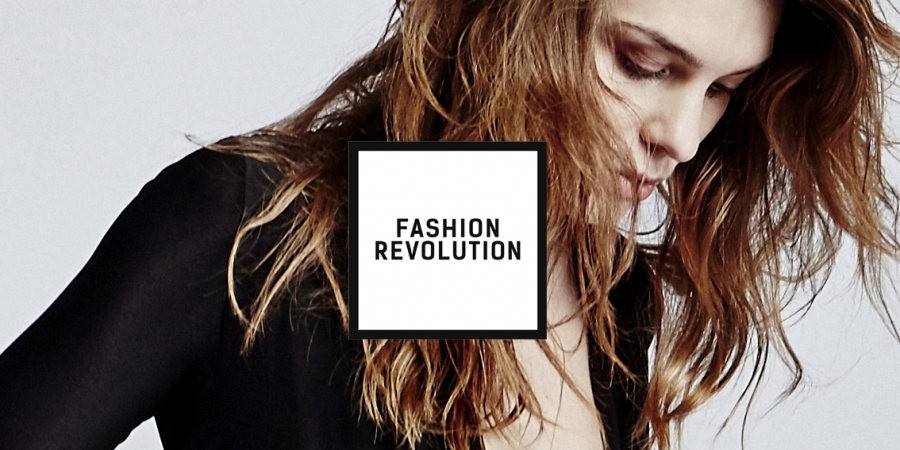 Participez au Fashion Revolution Day avec Myphilosophy !