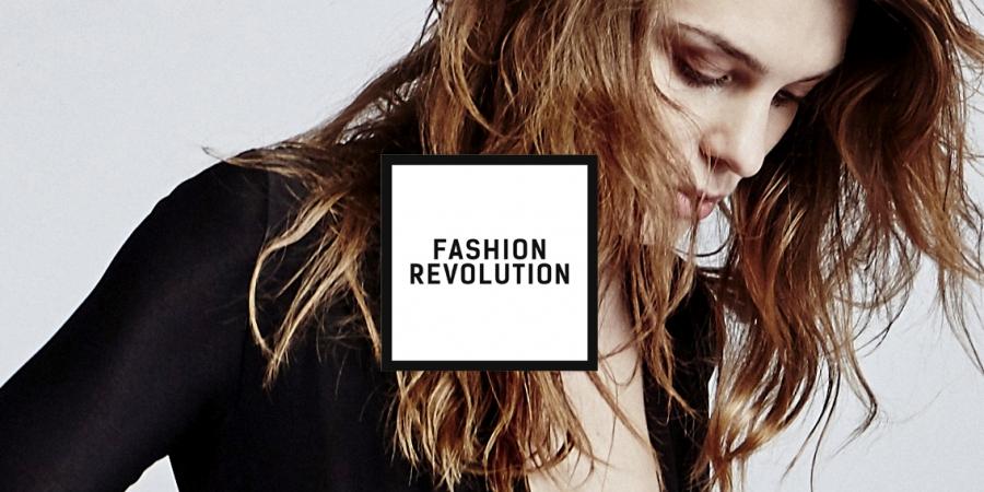 Participez au Fashion Revolution Day avec Myphilosophy !