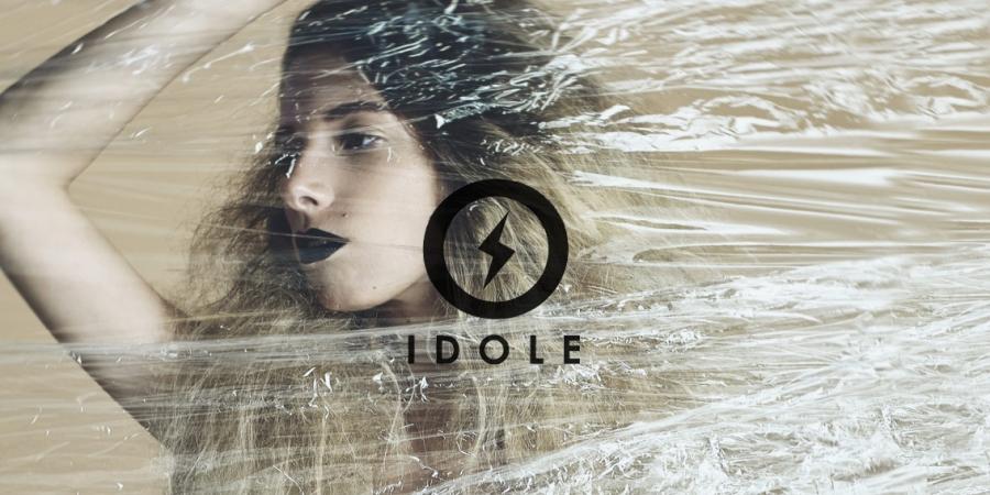 Myphilosophy dans Idole Magazine