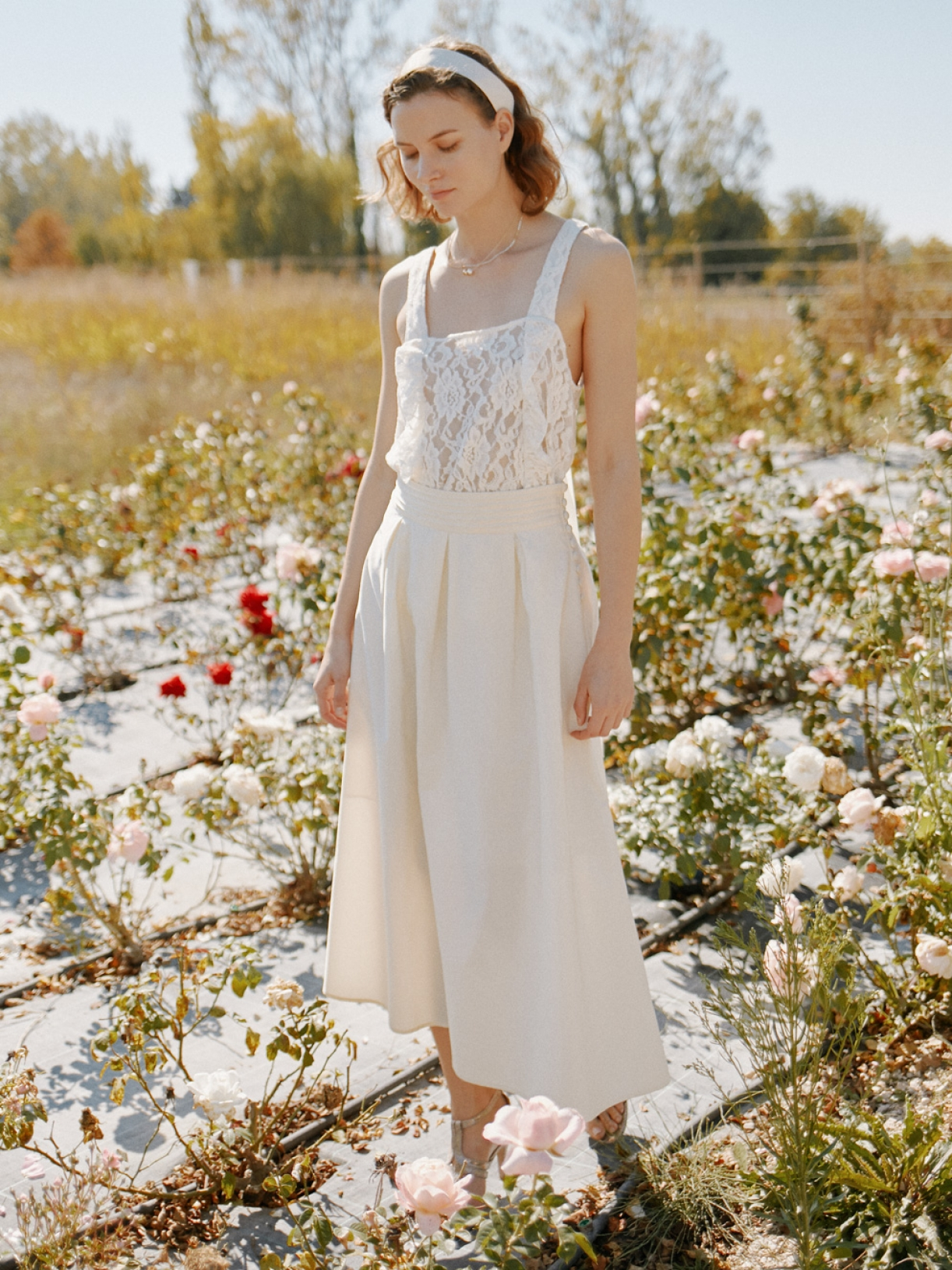 LILA - Robe de mariée créateur et sur-mesure pas cher a Paris - Myphilosophy