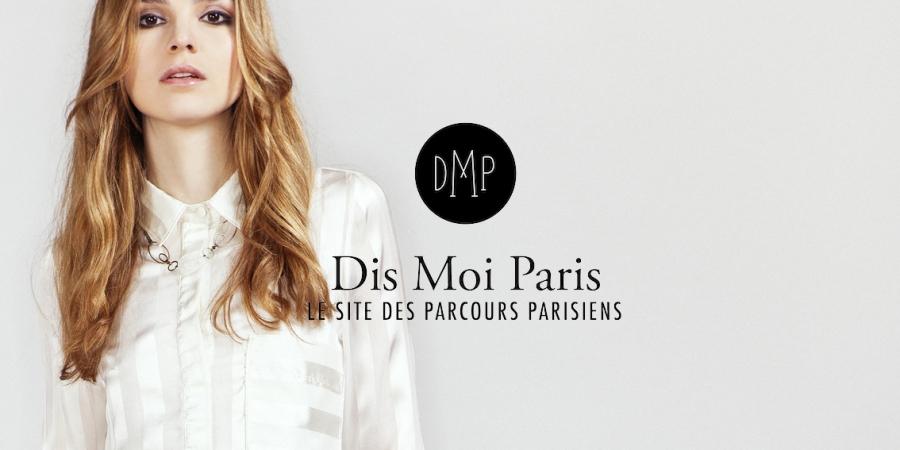 Dis-moi Paris a testé Myphilosophy