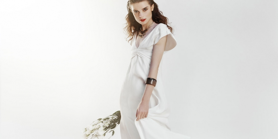 Collection Mariage 2015
