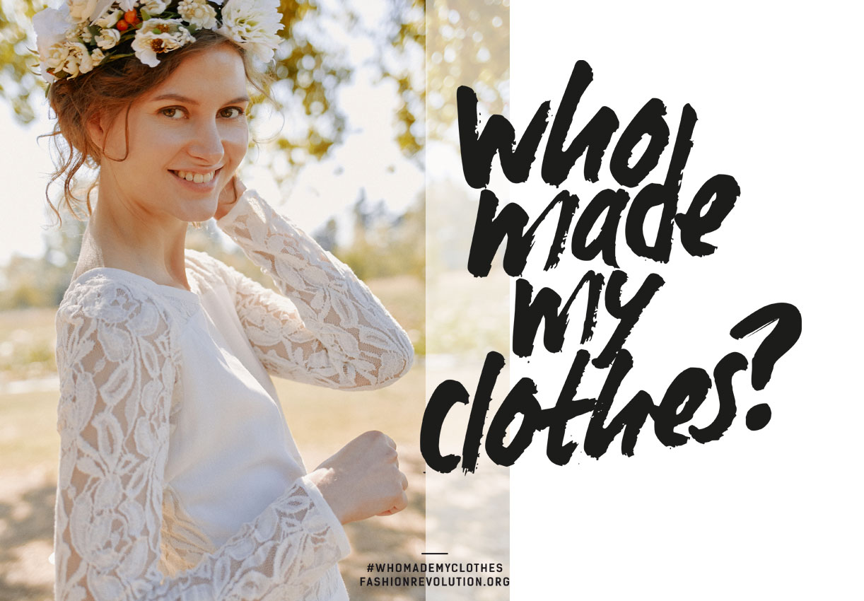 #whomademyclothes