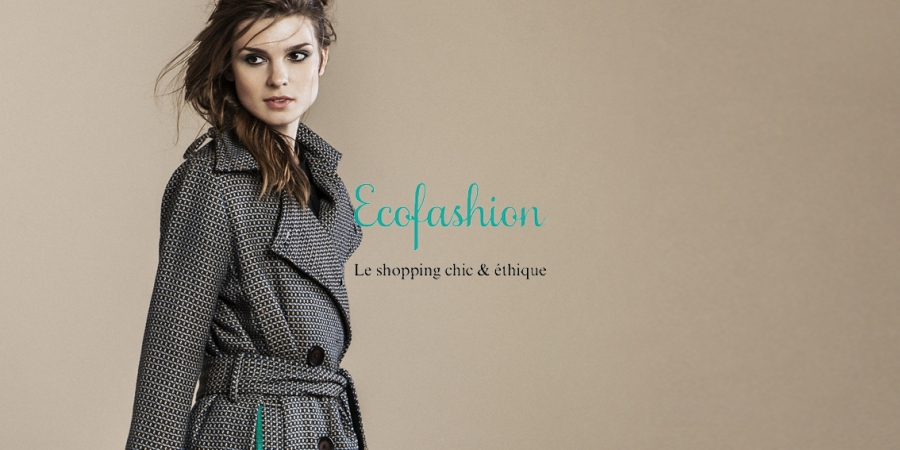 - 15% en boutique Myphilosophy avec le Paris Eco-fashion trip !