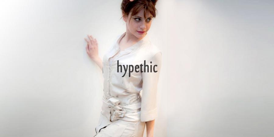 Myphilosophy sur Hypethic